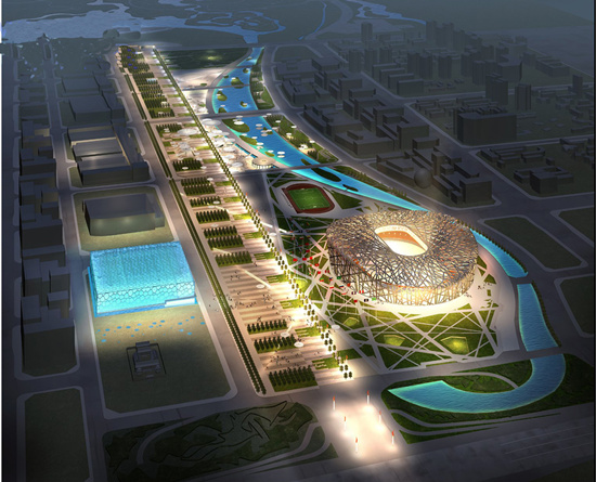 6.奥林匹克公园文化体育融合功能区_副本.jpg
