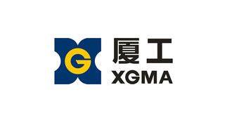 Xiamen XGMA Machinery Co