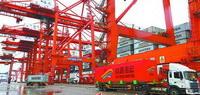 Xiamen Port sees strong development in 2019