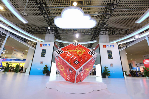 MICE industry in Xiamen generates 17.7b yuan in revenue