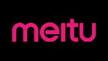 MeituInc