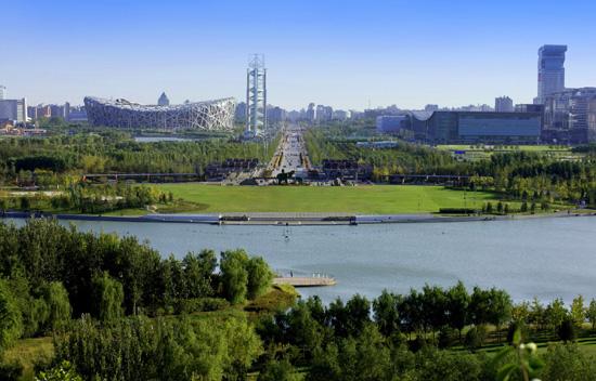 北京奥林匹克森林公园规划设计(清华同衡).jpg