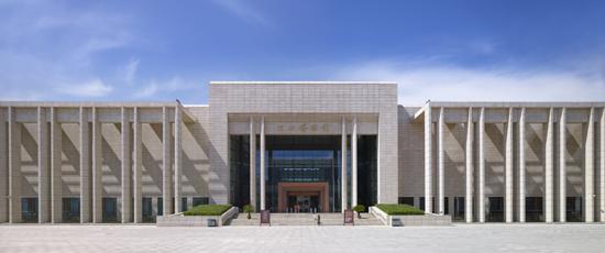 河北省博物馆(建筑设计院).jpg