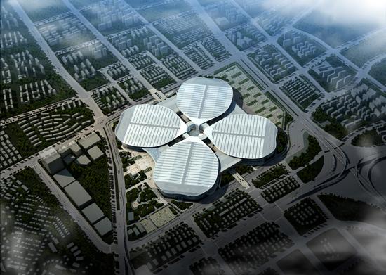 上海国家会展中心(建筑设计院).jpg