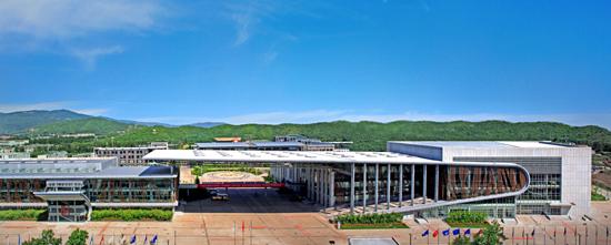 2008年北京奥运会射击馆(建筑设计院).jpg