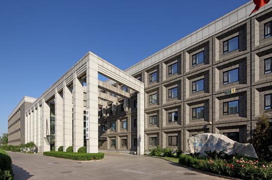 中国工程院综合办公楼(建筑设计院).jpg