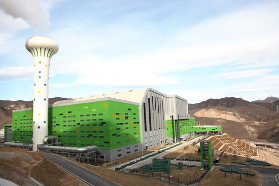 北京首钢生物质能源科技有限公司垃圾焚烧发电项目(同方环境).jpg