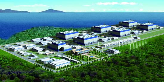 高温气冷堆示范工程(中核能源).jpg