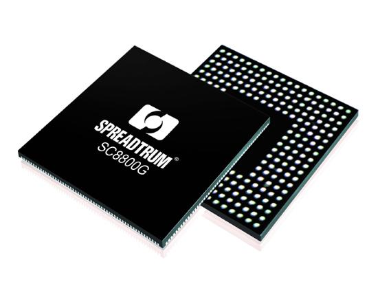 展讯SC8800G(展讯通信).jpg