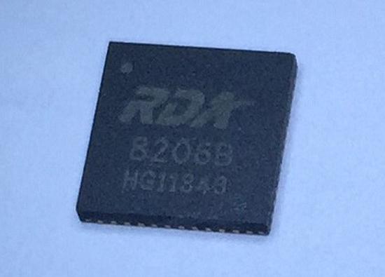 RDA8605(锐迪科).jpg