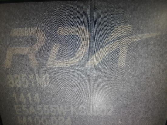 RDA8851ML(锐迪科).jpg