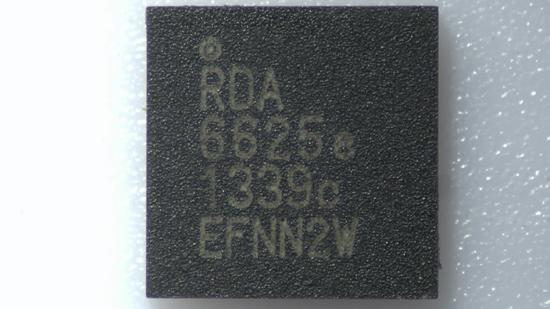 RDA6625E(锐迪科).jpg