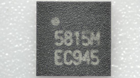 RDA5815M(锐迪科).jpg