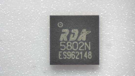 RDA5802N(锐迪科).jpg