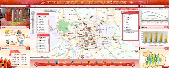 北京市城市安全运行和应急管理物联网应用辅助决策系统(辰安科技).jpg