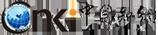 158中国知网logo.png