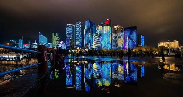 Qingdao Fushan上面.jpg