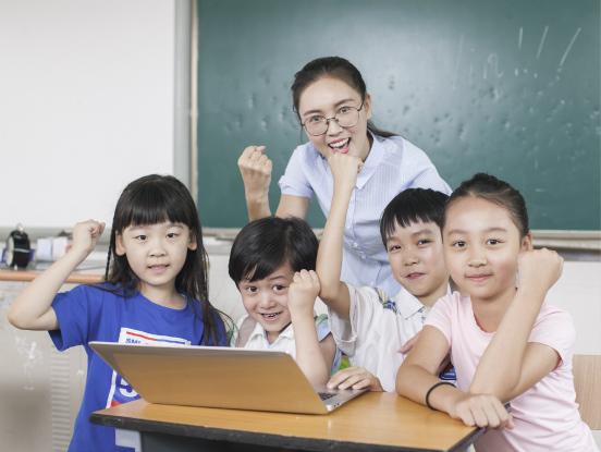 """""""未来学校""""计划(慕华教育)_meitu_1.jpg"""