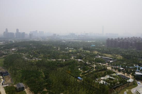 武汉市金口垃圾填埋场好氧生态修复工程-02_meitu_3.jpg