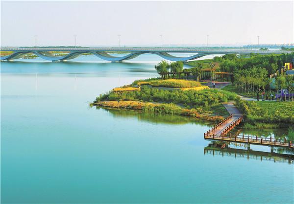 中新天津生态城-3 c.jpg