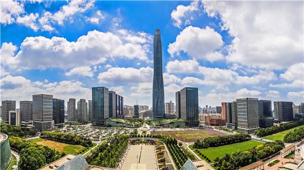 滨城核心区.jpg