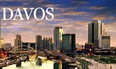 Summer Davos 2012 II