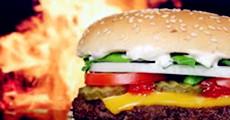 Restaurant-Fast-food