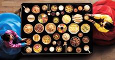 Restaurant-Korean