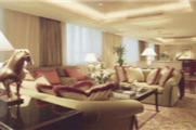Renaissance TianjinDowntown Hotel