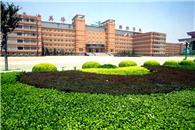 Tianjin Yinghua International School