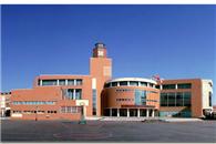 Maple Leaf International School—Tianjin TEDA