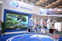 Conference on Overseas Chinese Pioneering and Development