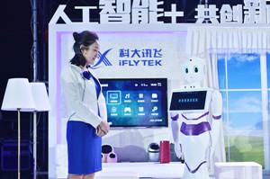 Binhai keeps development momentum in H1