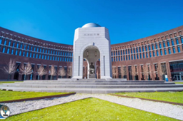 Tianjin universities and vocational colleges