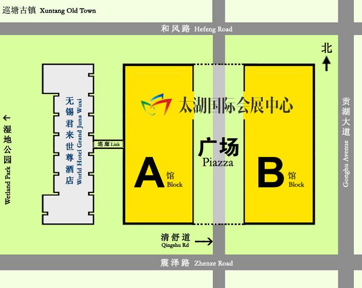场馆总平面图.png
