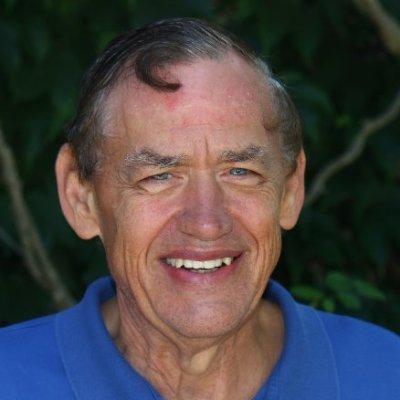 6 Dr. Michael Condry.jpg