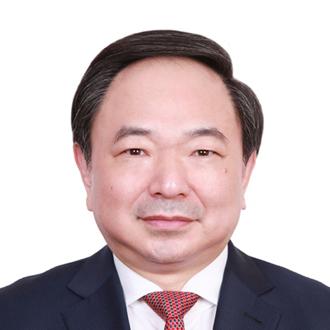 Li Guohua.jpg