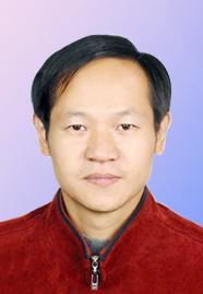 吴小俊.png