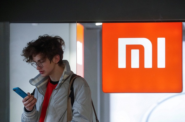 Wuxi, Xiaomi to deepen cooperation
