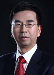 Chen Yudong