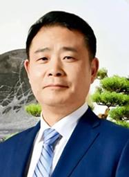Chen Zongnian