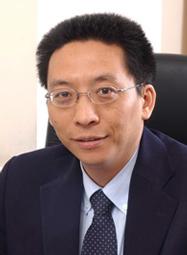 Liu Haitao