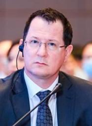 Thomas Manfred Müller