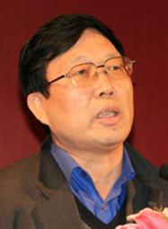 Wang Bingke