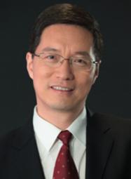 Wang Changjun