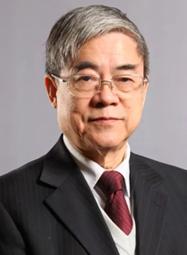 Wu Hequan