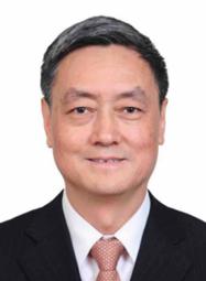 Xiong Qunli