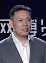 Xu Changjun