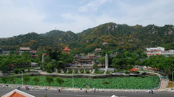 Nanputuo Temple.jpg