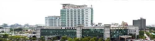 厦门市第三医院.jpg